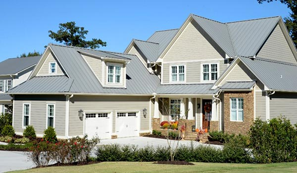 Roof Financing Options
